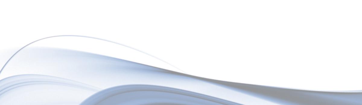 Diopsys-Slide-Background